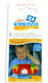 Sea Band 1811KD for KIDS Motion 1758-0279