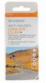 Sea Band 1811GUM Ginger Gum Anti 1758-0280