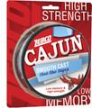 Cajun CLCASTF8C.CP4 Cajun 0014-3537