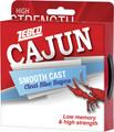Cajun CLCASTF4C.CP4 Cajun 0014-3539