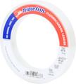 Triple Fish TFF-B25-20 Fluorocarbon 1614-0447
