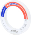 Triple Fish TFF-B25-25 Fluorocarbon 1614-0448