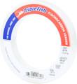 Triple Fish TFF-B25-30 Fluorocarbon 1614-0449