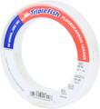 Triple Fish TFF-B25-40 Fluorocarbon 1614-0450