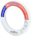 Triple Fish TFF-B25-80 Fluorocarbon 1614-0453