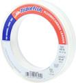Triple Fish TFF-B25-100 1614-0454