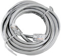 XANTREX TECHNOLOGIES 8090940 NETWORK CABLE 25'