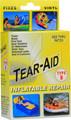 Tear-Aid D-KIT-B03-100 Type B 3005-0005