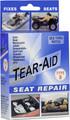 Tear-Aid D-KIT-B02-100 Type B, Seat 3005-0006