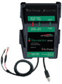 DUAL PRO RS1 6 AMP BANK BATTERY CHARGER 12V