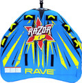 Rave Sports 02642 Razor XP 3-Rider 5538-0007