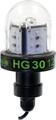 Hydro Glow HG30 30w, 12v Deep Water 5514-0000