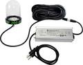 Hydro Glow SF200G 200w, LED, 120v 5514-0011