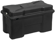 MOELLER 042204 BATTERY BOX - 4D