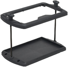 MOELLER 042215 BATTERY TRAY-SERIES 24
