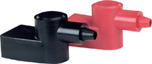 BLUE SEA SYSTEMS 4005 CABLE CAP STANDARD SM 2/CD