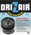 Dri-Z-Air DZA-U Dehumidifier Pot 1951-3982