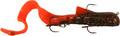 Musky Innovations 10409 Magnum Bull 2535-0008