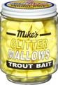 Atlas Mike's 5203 Glitter Mallows 0138-0120