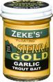 Zeke's 0920 Sierra Gold Floating 0138-0205