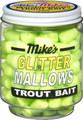 Atlas Mike's 5210 Glitter Mallows 0138-0122