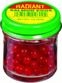 Siberian 2600 Radiant Salmon Eggs 0138-0138