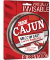 Cajun CLLOWVISF4C Red Cajun Low Vis 0014-3670