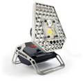 STKR 00173 Mobile Task Light, USB 5543-0001