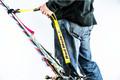 Cal Coast Fishing RMV1 Rod Mule & 5565-0011