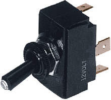 SIERRA TG40300 TOGGLE SWITCH ON OFF