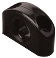 SEA-DOG LINE 082051 FAIRLEAD 1/2IN NYLON
