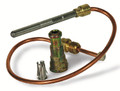 CAMCO RV 09253 THERMOCOUPLE KIT12IN