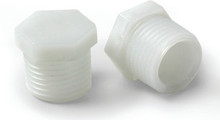 CAMCO RV 11630 DRAIN PLUG FOR WATER HEATER