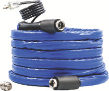 CAMCO RV 22910 HOSE-HEATED DRINKING WATER 12'