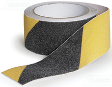 CAMCO RV 25405 GRIP TAPE 2INX15' YELLOW
