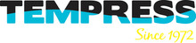 TEMPRESS PRODUCTS 44530 WHITE 1323 CAM HATCH