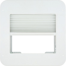 A P PRODUCTS 015-201612 RV VENT SHADE