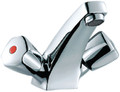 SCANDVIK 70001 BASIN MIXER