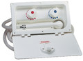 HEATER CRAFT 301SC SHOWER SYS.W/INTEGRATED SWITCH