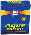 SUDBURY BOAT CARE 830 AQUA FRESH 8-2 OZ PK