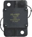 REICO-TITAN PRODUCTS 16694 12VOLT 60 AMP CIRCUIT BREAKER