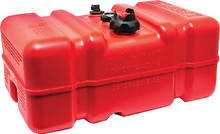 MOELLER 630009LP TANK GAS 9 GAL PORTABLE