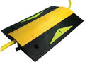 FURRION 381634 PORTABLE CABLE RAMP