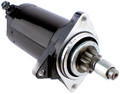 WATER SPORT MFG CO INC/LLP PH100-SD03-R STARTER SEADOO 800 ECON