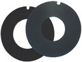 SEALAND 385311462 TOILET BOWL SEAL KIT