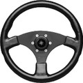 SEASTAR SOLUTIONS SW52022P WHEEL VIPER 14' ERGONOMIC GRIP