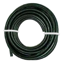 SEASTAR SOLUTIONS HT5097 HOSE KIT 3/8IN X 75FT