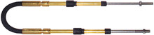 SEASTAR SOLUTIONS CC23012 CONTROL CABLE-3300 12FT