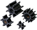 JOHNSON PUMP/MAYFAIR 09-1026B-1 JOHNSON F4B IMPELLER KIT