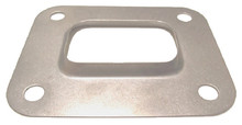 BARR MARINE CR2098124 STAINLESS BLOCK OFF PLATE